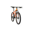 "Ghost Kato 3.9 AL 29"" - VTT - orange"
